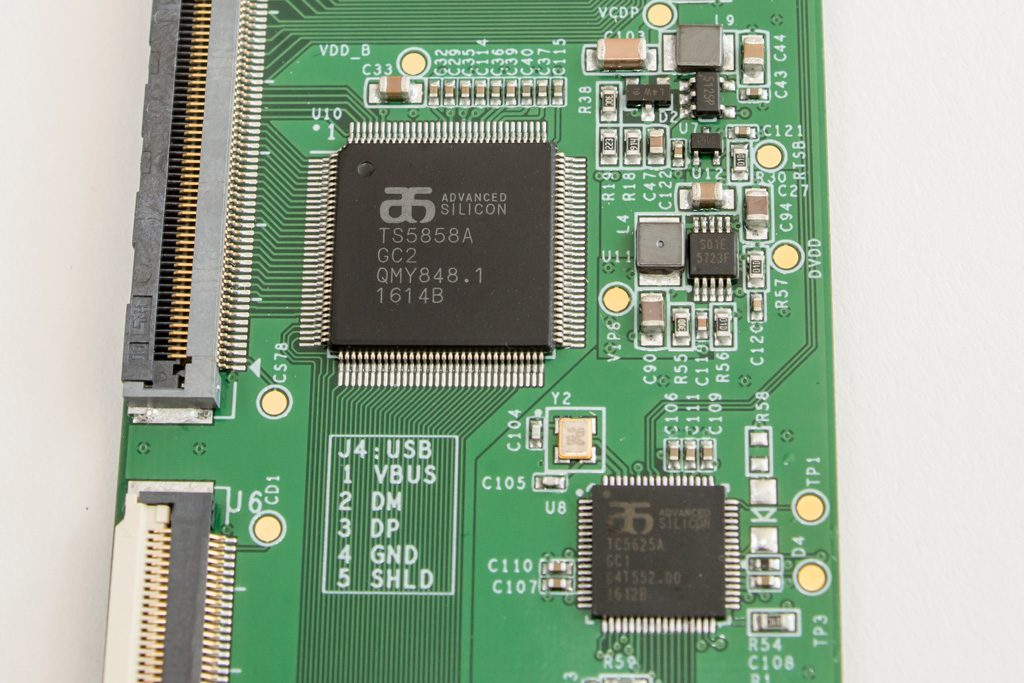 CTS108-IC_TS5858_1