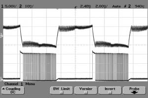 Waveform3